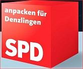 SPD_Denzlingen_Logo_165x138_Mittelklein