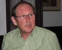 Willi Kieninger